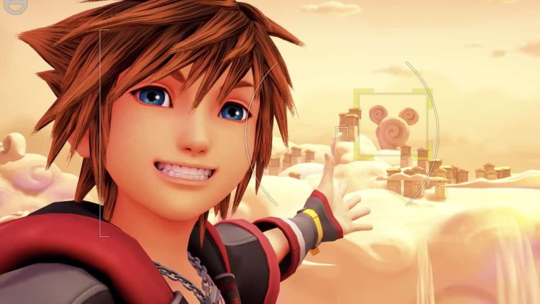 Kingdom Hearts III - Recensione, NO Spoiler! 17